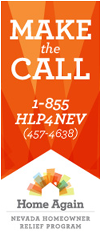 Make The Call 200x478