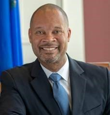 Aaron Ford - Democrat - Elected