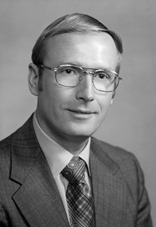 Richard H. Bryan - Democrat, Elected